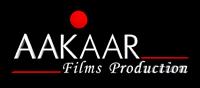 AAKAAR FILMS